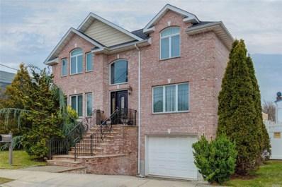 156-10 Cryders Lane, Whitestone, NY 11357 - MLS#: 3192453