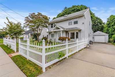 9 Virginia Ave, Plainview, NY 11803 - MLS#: 3192456