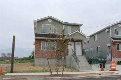6246 Hillmeyer Rd, Arverne, NY 11692 - MLS#: 3192462