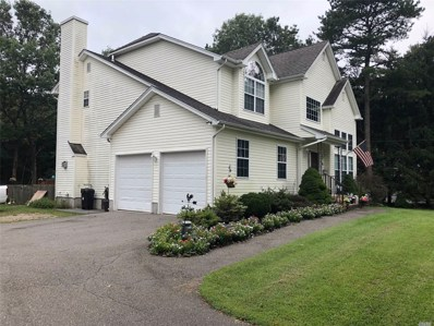 64 Middle Island Ave, Medford, NY 11763 - MLS#: 3192463