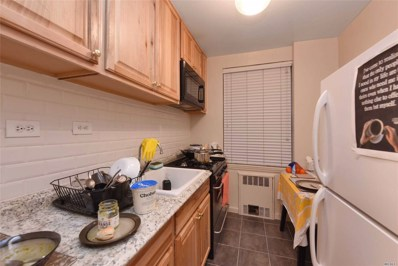 138-18 28Rd UNIT 1C, Flushing, NY 11354 - MLS#: 3192478