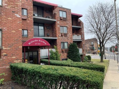 57-45 74th St, Middle Village, NY 11379 - MLS#: 3192543