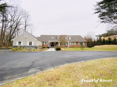 8 August Ln, Old Westbury, NY 11568 - MLS#: 3192552