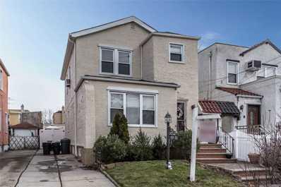 139-35 231st St, Laurelton, NY 11413 - MLS#: 3192564