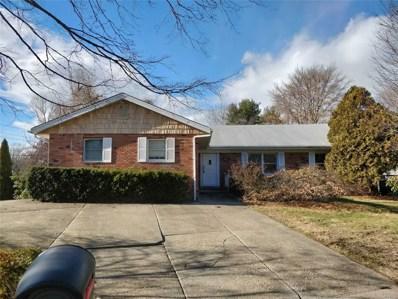 71 Lake Rd, Greenlawn, NY 11740 - MLS#: 3192637