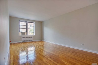 37-27 86th Street UNIT 2A, Jackson Heights, NY 11372 - MLS#: 3192649