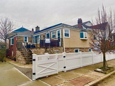 131 Taft Ave, Long Beach, NY 11561 - MLS#: 3192653