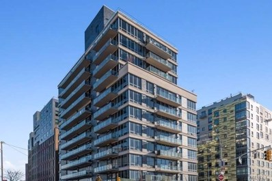 48-15 11th St UNIT 5D, Long Island City, NY 11101 - MLS#: 3192655