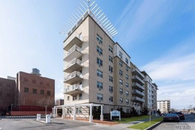 221 Beach 80th St UNIT 1G, Rockaway Beach, NY 11693 - MLS#: 3192702