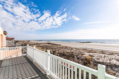 3 Oceanview Ct, Long Beach, NY 11561 - MLS#: 3192705