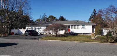 115 Floyd St, Brentwood, NY 11717 - MLS#: 3192763