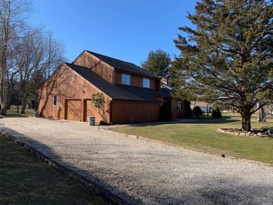 510 The Crescent, East Marion, NY 11939 - MLS#: 3192765