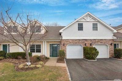161 Pond View Dr, Port Washington, NY 11050 - MLS#: 3192790