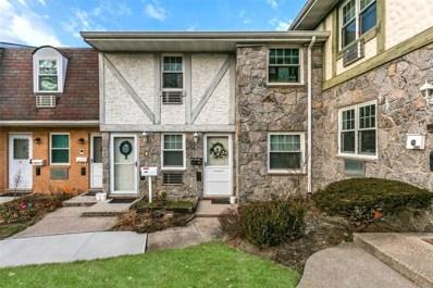 25 Glen Hollow Dr UNIT H28, Holtsville, NY 11742 - MLS#: 3192835