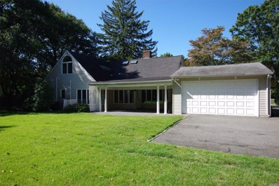 34 Shepherd Ln, Roslyn Heights, NY 11577 - MLS#: 3192852