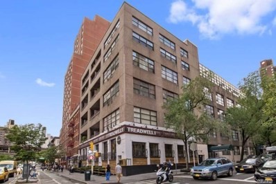350 E 62nd St UNIT 3D, New York, NY 10065 - MLS#: 3192861