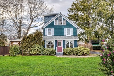 68 Lake Ave, Center Moriches, NY 11934 - MLS#: 3192875