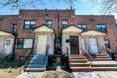 210-18\/20 Hillside Ave, Queens Village, NY 11427 - MLS#: 3192876