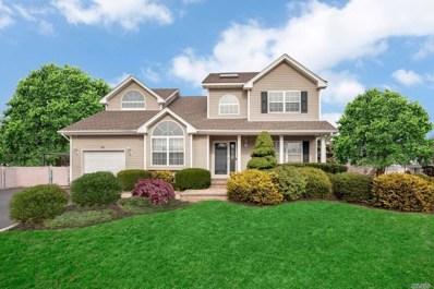 20 Long House Way, Commack, NY 11725 - MLS#: 3192943