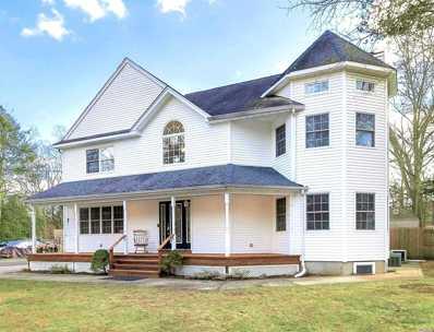 179 Hickory Ln, Smithtown, NY 11787 - MLS#: 3192959