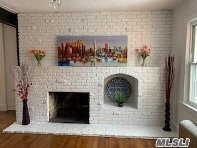 3936 Harper Ave Ave, Bronx, NY 10466 - MLS#: 3192975