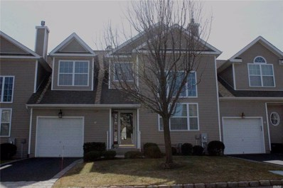 37 Avery Lane, Miller Place, NY 11764 - MLS#: 3192992