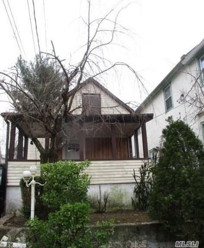 19 Charles St, Port Washington, NY 11050 - MLS#: 3192998