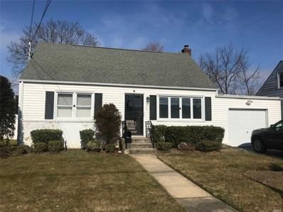 200 Oak St, Amityville, NY 11701 - MLS#: 3193011