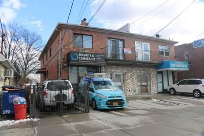 75-11 164th St, Fresh Meadows, NY 11366 - MLS#: 3193023