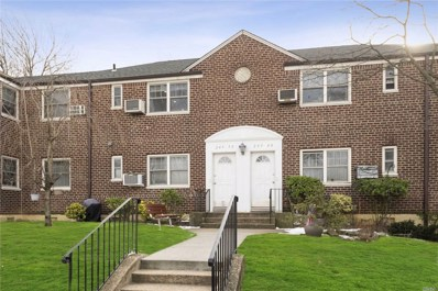 249-50 57th Ave UNIT Upper, Little Neck, NY 11362 - MLS#: 3193033