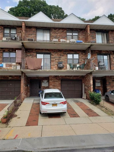 68-17 242nd St UNIT 3R, Douglaston, NY 11362 - MLS#: 3193051