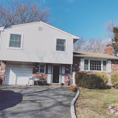 2 Maywood Ct, Melville, NY 11747 - MLS#: 3193061