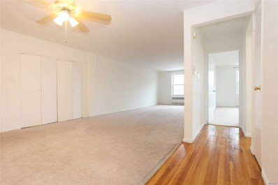 6601 Burns Street UNIT 3V, Forest Hills, NY 11375 - MLS#: 3193145