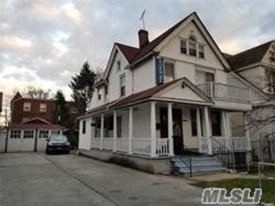 38-25 150 St, Flushing, NY 11354 - MLS#: 3193163