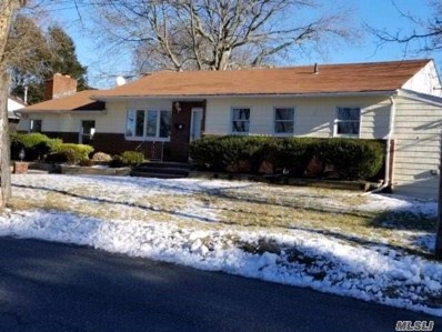 2 W Haven Dr, E. Northport, NY 11731 - MLS#: 3193190