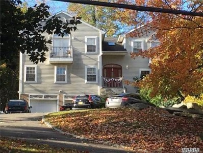 124 Southdown Rd, Huntington, NY 11743 - MLS#: 3193208