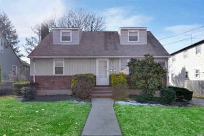 1359 Rosser Ave, Elmont, NY 11003 - MLS#: 3193212
