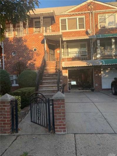 777 E 56th St, Brooklyn, NY 11234 - MLS#: 3193215
