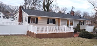 130 Aspen Rd, Kings Park, NY 11754 - MLS#: 3193245