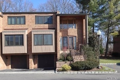 60 Windsor Gate Dr, North Hills, NY 11030 - MLS#: 3193271