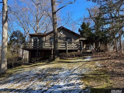 9 Eastview Dr, Sound Beach, NY 11789 - MLS#: 3193281
