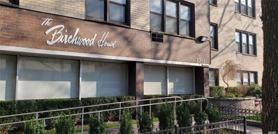 37-31 73rd St UNIT 1F, Jackson Heights, NY 11372 - MLS#: 3193288