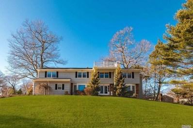 51 Flamingo Rd, East Hills, NY 11576 - MLS#: 3193296
