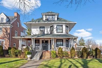 1721 Ditmas Ave, Brooklyn, NY 11226 - MLS#: 3193304