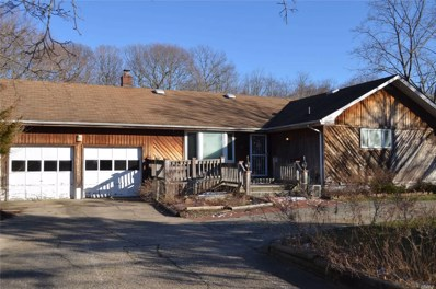 29 Marshall Dr, Selden, NY 11784 - MLS#: 3193311