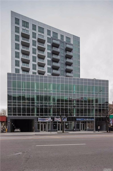 141-26 Northern Blvd UNIT 11F, Flushing, NY 11354 - MLS#: 3193350