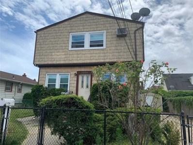 1335 Herald Ave, Elmont, NY 11003 - MLS#: 3193360