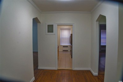35-05 72 Street UNIT 2F, Jackson Heights, NY 11372 - MLS#: 3193380