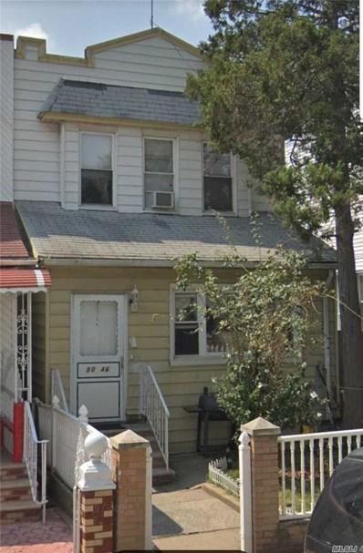 90-46 185th St, Hollis, NY 11423 - MLS#: 3193381