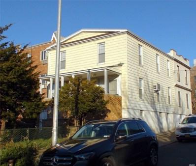 60-49 59th Rd, Maspeth, NY 11378 - MLS#: 3193382